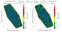 get Herschel/PACS observation #1342213814