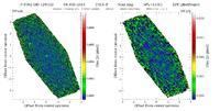 get Herschel/PACS observation #1342213834