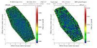 get Herschel/PACS observation #1342213838