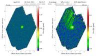 get Herschel/PACS observation #1342213939