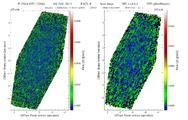get Herschel/PACS observation #1342214007