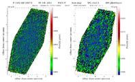 get Herschel/PACS observation #1342214009