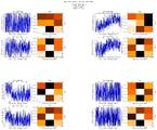 get Herschel/HIFI observation #1342214301