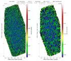 get Herschel/PACS observation #1342214582