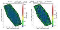 get Herschel/PACS observation #1342214585