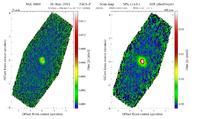 get Herschel/PACS observation #1342215345