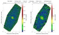 get Herschel/PACS observation #1342215347