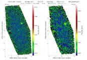 get Herschel/PACS observation #1342215378