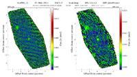 get Herschel/PACS observation #1342215423
