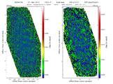 get Herschel/PACS observation #1342215573