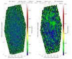 get Herschel/PACS observation #1342215617