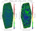 get Herschel/PACS observation #1342215619
