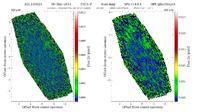 get Herschel/PACS observation #1342215620