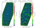 get Herschel/PACS observation #1342215731