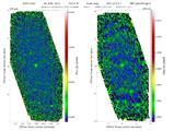 get Herschel/PACS observation #1342215732