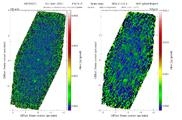 get Herschel/PACS observation #1342216043