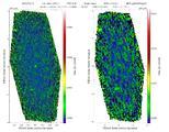 get Herschel/PACS observation #1342216044