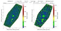 get Herschel/PACS observation #1342216055