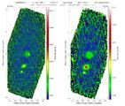 get Herschel/PACS observation #1342216056