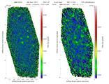 get Herschel/PACS observation #1342216130