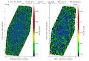 get Herschel/PACS observation #1342216134