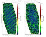 get Herschel/PACS observation #1342216154