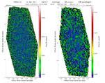 get Herschel/PACS observation #1342216481