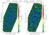 get Herschel/PACS observation #1342216505