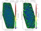 get Herschel/PACS observation #1342216506