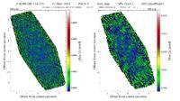 get Herschel/PACS observation #1342216579
