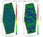 get Herschel/PACS observation #1342216580