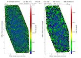 get Herschel/PACS observation #1342216601