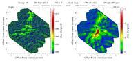 get Herschel/PACS observation #1342217445