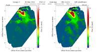 get Herschel/PACS observation #1342217450