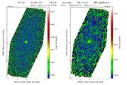 get Herschel/PACS observation #1342217474