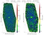 get Herschel/PACS observation #1342217475