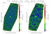get Herschel/PACS observation #1342217476