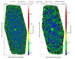 get Herschel/PACS observation #1342217477
