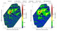 get Herschel/PACS observation #1342217750