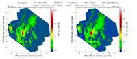 get Herschel/PACS observation #1342217753
