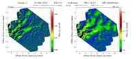 get Herschel/PACS observation #1342217755