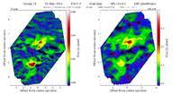 get Herschel/PACS observation #1342217756