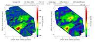 get Herschel/PACS observation #1342217757