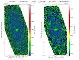 get Herschel/PACS observation #1342219022