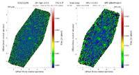 get Herschel/PACS observation #1342219398