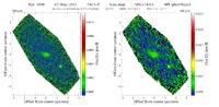 get Herschel/PACS observation #1342220113