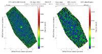 get Herschel/PACS observation #1342220803