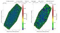 get Herschel/PACS observation #1342220806