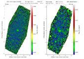 get Herschel/PACS observation #1342220825