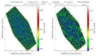get Herschel/PACS observation #1342220956